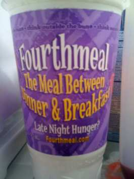 Fourthmeal.jpeg