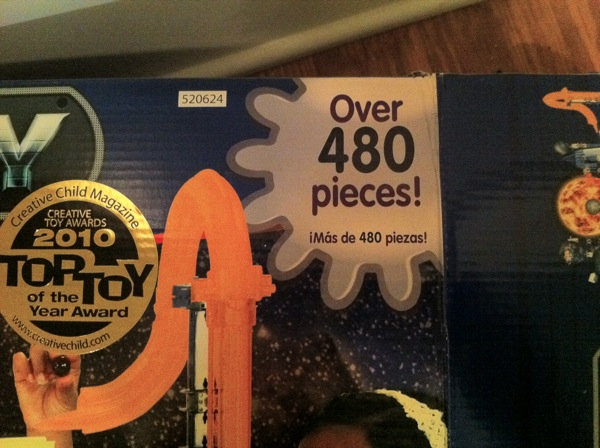 480 pieces.JPG